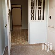 Double Rooms Houses For Rent In Kasangati Town | Houses & Apartments For Rent for sale in Central Region, Kampala