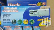 Hand Sewing Machine | Home Appliances for sale in Central Region, Kampala