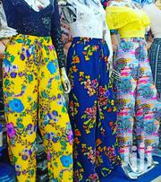 Pants | Clothing for sale in Central Region, Kampala
