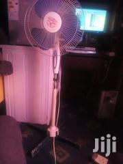 Strong Swift Fan | Home Appliances for sale in Central Region, Kampala
