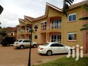 Luxurious 2bedrooms In Najjera | Houses & Apartments For Rent for sale in Western Region, Kisoro