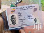 Personal Driver | Driver CVs for sale in Central Region, Kampala