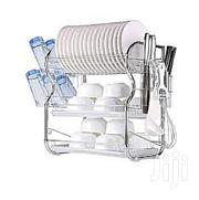 Brand New Dish Rack | Kitchen & Dining for sale in Central Region, Kampala