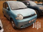 New Toyota Sienta 2007 | Cars for sale in Central Region, Kampala