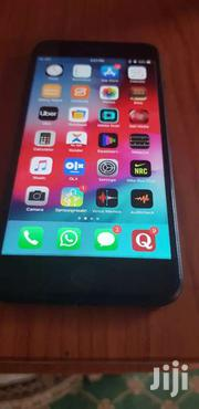 iPhone 7 Plus. 4 Months Used | Mobile Phones for sale in Central Region, Kampala
