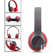 Bluetooth Headsets | Tools & Accessories for sale in Central Region, Kampala
