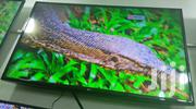 Lg Flat Screen Digital Led 49 Inches | TV & DVD Equipment for sale in Central Region, Kampala