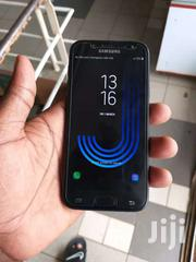Samsung Galaxy J5 Pro 32gb At 430,000 | Mobile Phones for sale in Central Region, Kampala