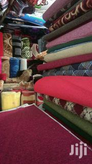 Home And Office Carpets   Home Accessories for sale in Central Region, Kampala