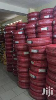 Quality Tyres | Vehicle Parts & Accessories for sale in Central Region, Kampala