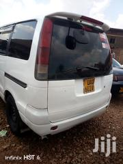 Toyota Noah 2000   Cars for sale in Central Region, Kampala