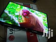 Digital Flat Screen 32 Inches | TV & DVD Equipment for sale in Central Region, Kampala
