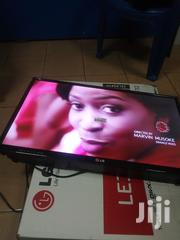 32 Inches Digital Flat Screen | TV & DVD Equipment for sale in Central Region, Kampala