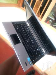 Laptop HP 4GB Intel Core i5 500GB | Laptops & Computers for sale in Central Region, Kampala