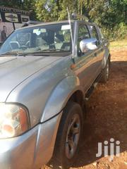 Nissan Hard Body For Sale | Cars for sale in Central Region, Kampala