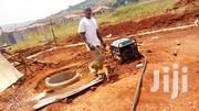24-7service Provider | Plumbing & Water Supply for sale in Central Region, Kampala