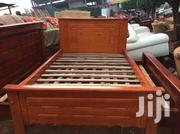 4x6 Bindi On | Furniture for sale in Central Region, Kampala