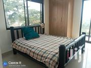 5x6 King Size | Furniture for sale in Central Region, Kampala