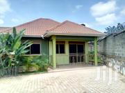 Kireka Namugongo Road 3 Rooms Apartment For Rent | Houses & Apartments For Rent for sale in Central Region, Kampala