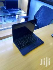 Dell Latitude E7240 Touch Screen Intel 256GB SSD Core I7 4GB RAM | Laptops & Computers for sale in Central Region, Kampala