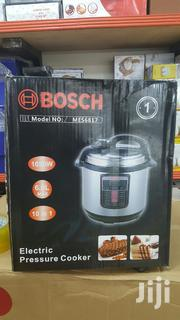 Electronic Pressure Cooker | Kitchen & Dining for sale in Central Region, Kampala