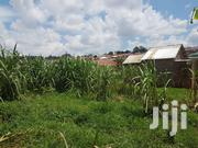 45*20 Feet Plot For Sale | Land & Plots For Sale for sale in Central Region, Wakiso