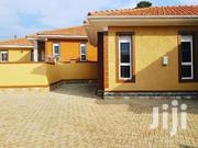 Munyonyo Standalone Hse. | Houses & Apartments For Rent for sale in Central Region, Kampala