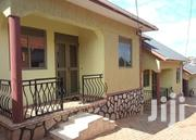 Kireka New Doublerooms Are Available For Rent | Houses & Apartments For Rent for sale in Central Region, Kampala