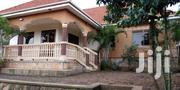 Six Bedrooms House For Rent | Houses & Apartments For Rent for sale in Central Region, Wakiso