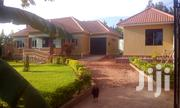 5 Bedroom House In Kasangati On Halfacre With Quarters | Houses & Apartments For Sale for sale in Central Region, Kampala