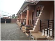 Ntinda Single Room | Houses & Apartments For Rent for sale in Central Region, Kampala