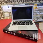 Apple Macbook Air 13inch 128GB SSD Core i5 4GB RAM | Laptops & Computers for sale in Central Region, Kampala