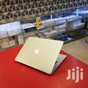 New 2016 Macbook Air 13in 128GB SSD Core i5 8GB RAM 1 Year Warranty | Laptops & Computers for sale in Central Region, Kampala