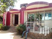Apartments On Sale In Kisaasi | Houses & Apartments For Sale for sale in Central Region, Kampala