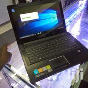 LENOVO 320GB HDD AMD A10 8GB RAM Laptop | Laptops & Computers for sale in Central Region, Kampala