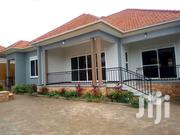 House For Sale In Kira | Houses & Apartments For Sale for sale in Central Region, Wakiso