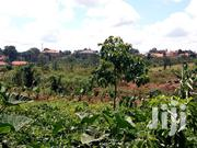 Land For Sale In Namugongo | Land & Plots For Sale for sale in Central Region, Wakiso