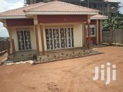 Kira Residential Shell House For Sale | Houses & Apartments For Sale for sale in Central Region, Wakiso