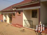 Self Contained Double For Rent | Houses & Apartments For Rent for sale in Central Region