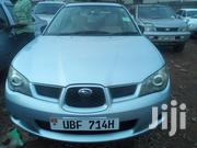 Subaru Outback 2000 | Cars for sale in Central Region, Kampala