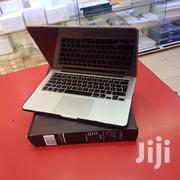 Macbook Pro 13in 128GB SSD Core i5 8GB RAM Retina Mid 2014 With A Free Mate Rosewood Cover | Laptops & Computers for sale in Central Region, Kampala