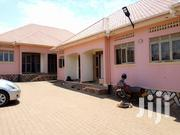 Fully Furnished Double Room For Rent In Kira At | Houses & Apartments For Rent for sale in Central Region, Kampala