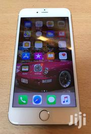 New Apple iPhone 6s Plus 64 GB White | Mobile Phones for sale in Central Region, Kampala