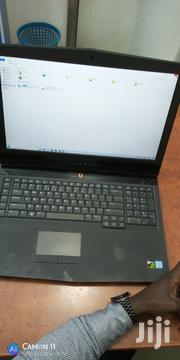 Dell Alienware 1.5TB HDD Core i7 16GB RAM | Laptops & Computers for sale in Central Region, Kampala