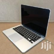 Brand New Original Apple Macbook Pro Retina 250GB 16GB RAM | Laptops & Computers for sale in Central Region, Kampala