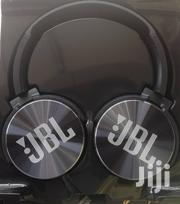 Jbl Wireless Headphones | Audio & Music Equipment for sale in Central Region, Kampala