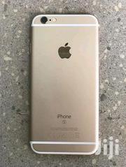 New Apple iPhone 6s 16 GB Gold | Mobile Phones for sale in Central Region, Kampala