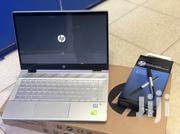 HP Pavilion 14 1TB HDD Core i5 8GB Ram | Laptops & Computers for sale in Central Region, Kampala