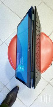Brand New Samsung Ativ Book 9 Lite 256GB SSD Core i5 8GB Ram | Laptops & Computers for sale in Central Region, Kampala