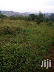 I Have A Plot 100*50 For 18m Titled In Gayaza. Just 2km Fromm | Land & Plots For Sale for sale in Central Region, Kampala